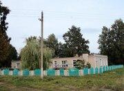 10 000 $, 1-я квартира в аг Новое Село, Продажа квартир в Витебске, ID объекта - 303457923 - Фото 5