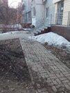 Сдается Нежилое помещение. , Казань город, улица Сафиуллина 30 - Фото 2