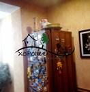 Продается 3-х комнатная квартира с евроремонтом в Зеленограде кор.1131, Купить квартиру в Зеленограде по недорогой цене, ID объекта - 318054104 - Фото 3