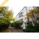 Продаётся 2 к. кв. без отделки по ул. Мерецкова, д. 16б, Купить квартиру в Петрозаводске по недорогой цене, ID объекта - 322173010 - Фото 2