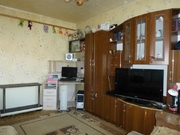 Продается 1-комнатная квартира на ул. Карачевской - Фото 2