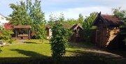 Продажа дома, Тюмень, Купить дом в Тюмени, ID объекта - 503881735 - Фото 5