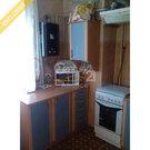 Продажа квартир в Евпатории