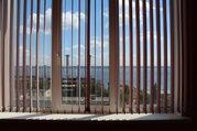 Офис из двух кабинетов и ресепшен за 17 тысяч рублей - Фото 4