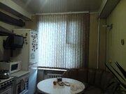 2 500 000 Руб., Срочная продажа, Купить квартиру в Челябинске по недорогой цене, ID объекта - 327371577 - Фото 2
