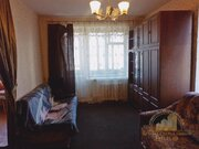 Аренда 1 кв.: г. Москва Булатниковская улица дом 1