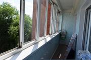 Продажа квартиры, Переславль-Залесский, Ул. Полевая - Фото 5