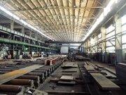 Продам производственный комплекс 9042 кв.м. - Фото 4