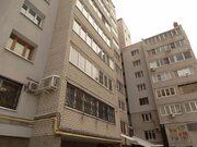 Продам 2-комн. квартиру вторичного фонда в Железнодорожном р-не