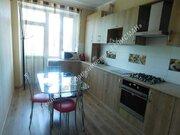 Продается 3 комн. квартира в новом доме, р-он ул. Дзержинского