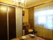 Продажа 3-комн. квартиры в Жуковском на ул.Маяковского д.12 - Фото 3