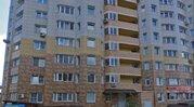 Продается однокомнатная квартира г.Апрелевка Фадеева 20, общ.пл. 48 кв
