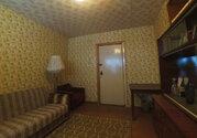 Комната, Мурманск, Подстаницкого - Фото 2