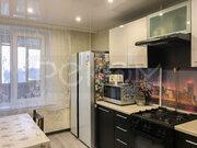 Продается 2-х комнатная квартира 50 м2 - Фото 2