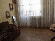Продажа однокомнатной квартиры на улице Никитина, 8 в Железногорске