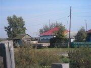 Продажа дома, Катково, Коченевский район, Ул. Садовая - Фото 2