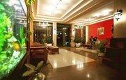 Готовый гостиничный бизнес в г.Сочи - Фото 4