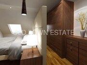 Продажа квартиры, Купить квартиру Рига, Латвия по недорогой цене, ID объекта - 313141773 - Фото 5