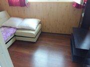 2х комнатная квартира 68 м в Сочи на Абрикосовой - Фото 3