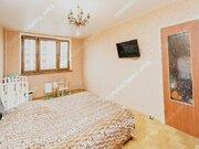 Продажа квартиры, м. Щукинская, Ул. Щукинская - Фото 5