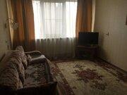 Продажа трехкомнатной квартиры на улице Ветеранов, 3 в Сертолово