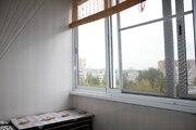 Комната в трехкомнатной квартире., Купить комнату во Фрязино, ID объекта - 701142191 - Фото 8
