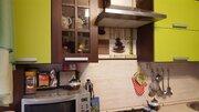 Продается 2 комнатная квартира г. Щелково ул. Комсомольская д.20., Продажа квартир в Щелково, ID объекта - 325148534 - Фото 7