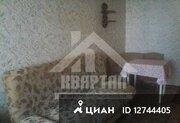 Продаю1комнатнуюквартиру, Кемерово, проспект Ленина, 142а, Купить квартиру в Кемерово по недорогой цене, ID объекта - 323525568 - Фото 1