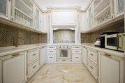 Роскошная квартира в центре Сочи, Купить квартиру в Сочи по недорогой цене, ID объекта - 314497278 - Фото 6