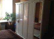 Продажа 3-комнатной квартиры, улица Бахметьевская 18, Купить квартиру в Саратове по недорогой цене, ID объекта - 320471271 - Фото 4