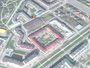 600 000 Руб., Гараж Батюшкова, 7б, Продажа гаражей в Череповце, ID объекта - 400054793 - Фото 11