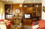 Продажа квартиры, Барселона, Барселона, Купить квартиру Барселона, Испания по недорогой цене, ID объекта - 313149107 - Фото 1