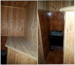 Квартира-люкс в Центре Кисловодска, Купить квартиру в Кисловодске по недорогой цене, ID объекта - 321279404 - Фото 13