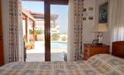 279 000 €, Великолепная 3-спальная Вилла с хорошим видом в пригороде Пафоса, Купить дом Пафос, Кипр, ID объекта - 503884555 - Фото 18
