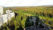 Продажа квартир ул. Баныкина