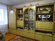 Продажа квартиры, Белгород, Ул. Белгородского Полка - Фото 3
