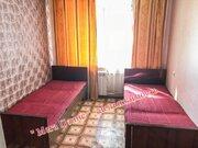 Сдается 2-х комнатная квартира 52 кв.м. ул. Энгельса 16 на 10 этаже