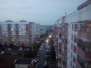Продажа квартиры, Строитель, Губкинский район, Жукова ул. - Фото 5