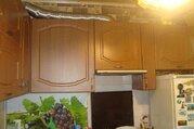 Продам 1-комнатную квартиру, Купить квартиру в Смоленске по недорогой цене, ID объекта - 315825066 - Фото 5