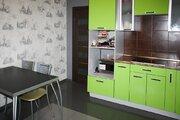 Продажа квартиры, Рязань, Кальное, Продажа квартир в Рязани, ID объекта - 321557317 - Фото 4