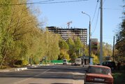 2-х комнатная квартира в ЖК Школьный, г Наро-Фоминск - Фото 5