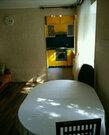 20 000 Руб., Квартира, Дымченко, д.12, Снять квартиру в Волгограде, ID объекта - 333752497 - Фото 2
