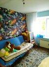 Двухкомнатная, город Саратов, Продажа квартир в Саратове, ID объекта - 321884030 - Фото 2