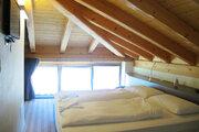620 000 €, Старинная ферма с захватывающим видом на Доломитовые Альпы в Италии, Продажа домов и коттеджей Трентино-Альто-Адидже, Италия, ID объекта - 503881338 - Фото 17