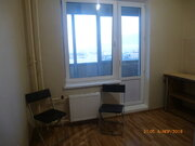 Квартира для успешной семьи у Лахта Центра., Аренда квартир в Санкт-Петербурге, ID объекта - 327393791 - Фото 3