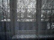 Продажа квартиры, Шуя, Шуйский район, Ул. Восточная 4-я - Фото 3