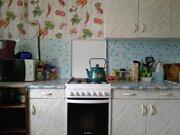 Квартира, ул. Степана Разина, д.56 к.А - Фото 2