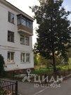 Продажа квартиры, Барсуки, Ленинский район, Ул. Шоссейная - Фото 1