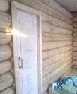 Новый деревянный дом в Мысах Краснокамского района, Продажа домов и коттеджей Мысы, Пермский край, ID объекта - 503468706 - Фото 10