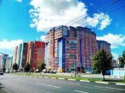 Продажа квартиры, Воронеж, Бульвар Победы